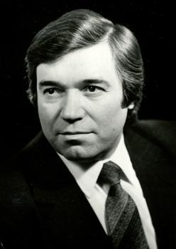 Щербаков Владимир